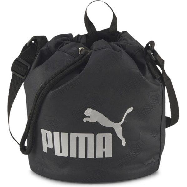 Saco Puma 077388 01