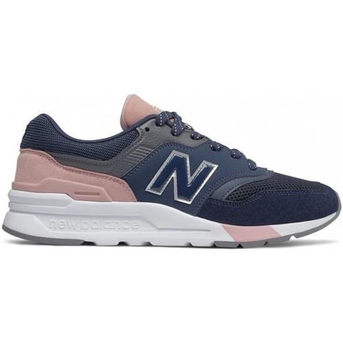 N.Balance CW997HYA