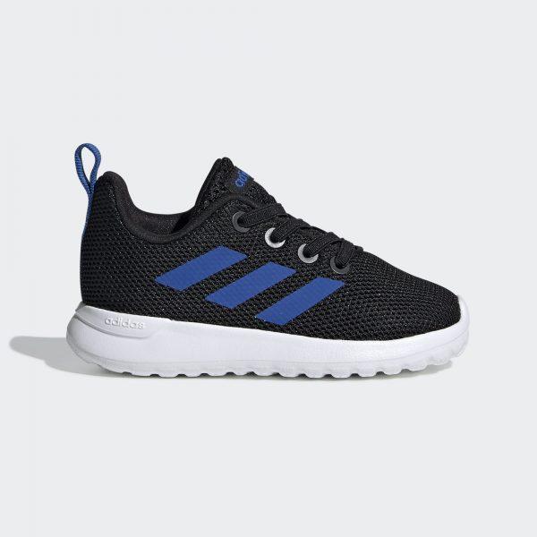 Adidas EE6963
