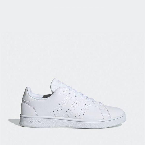 Adidas EE7692