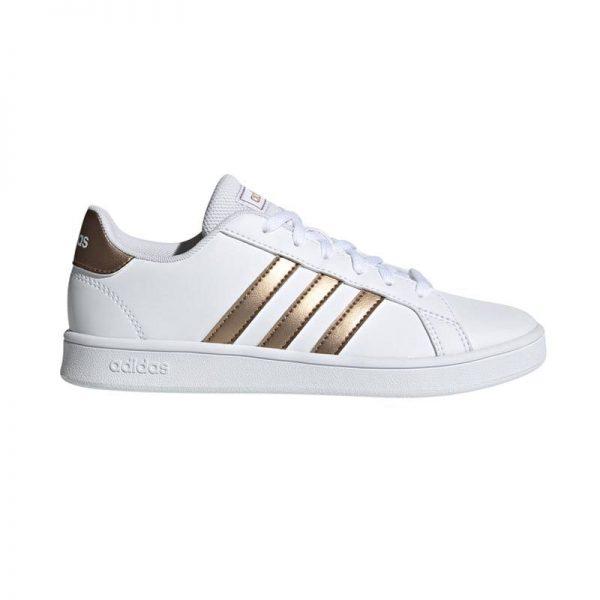 Adidas EF0101