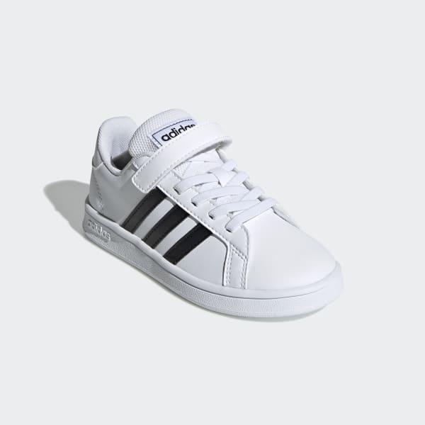 Adidas EF0109