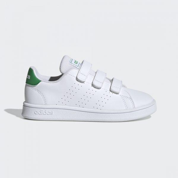 Adidas EF0223