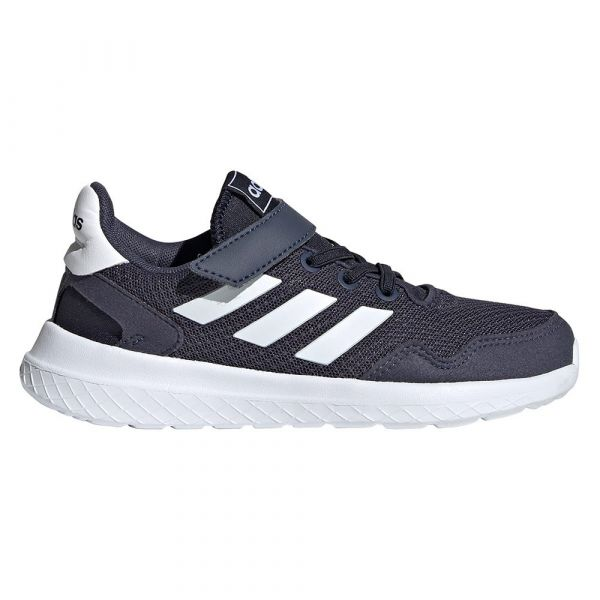 Adidas EG1524