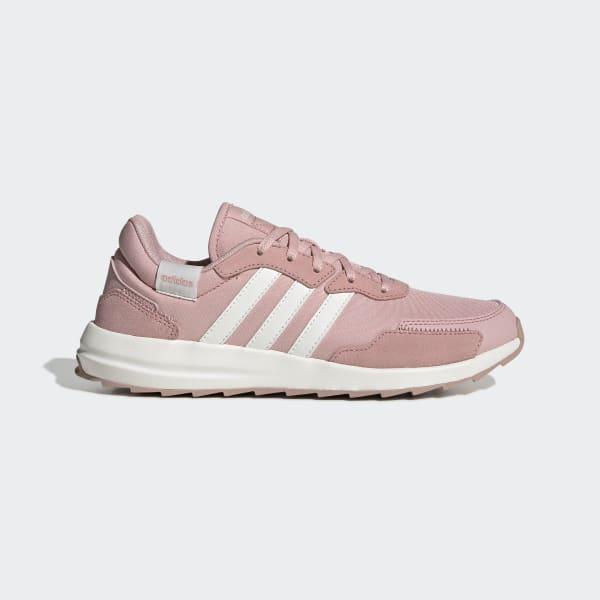 Adidas EG4214