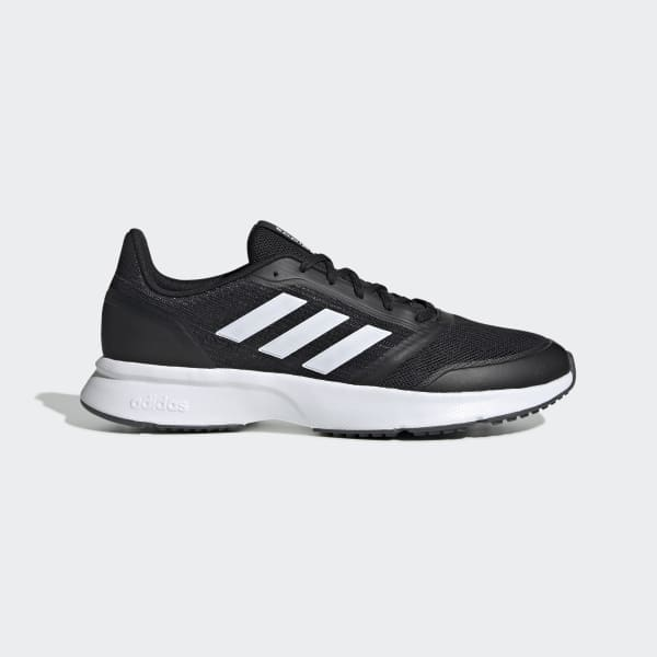 Adidas EH1366