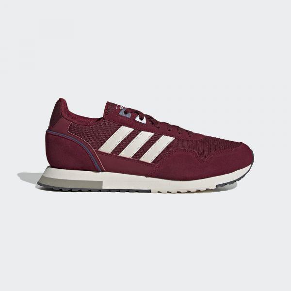 Adidas EH1431
