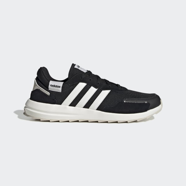 Adidas EH1859