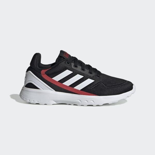 Adidas EH2542
