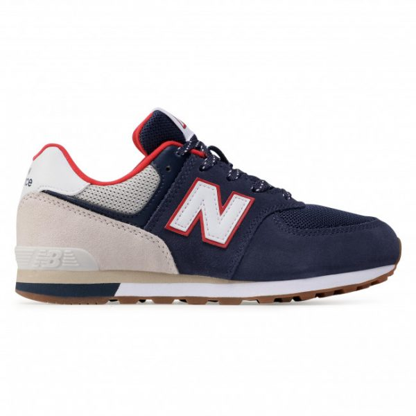 N.Balance GC574ATP