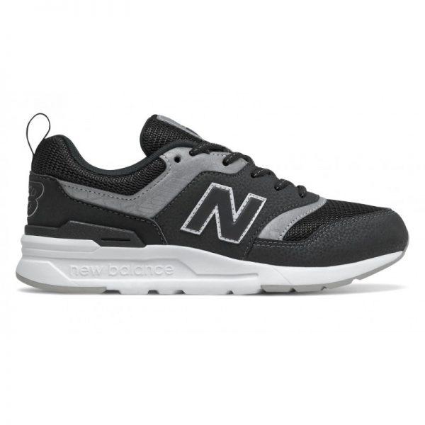 N.Balance GR997HFI