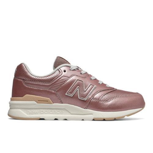 N.Balance GR997HRS