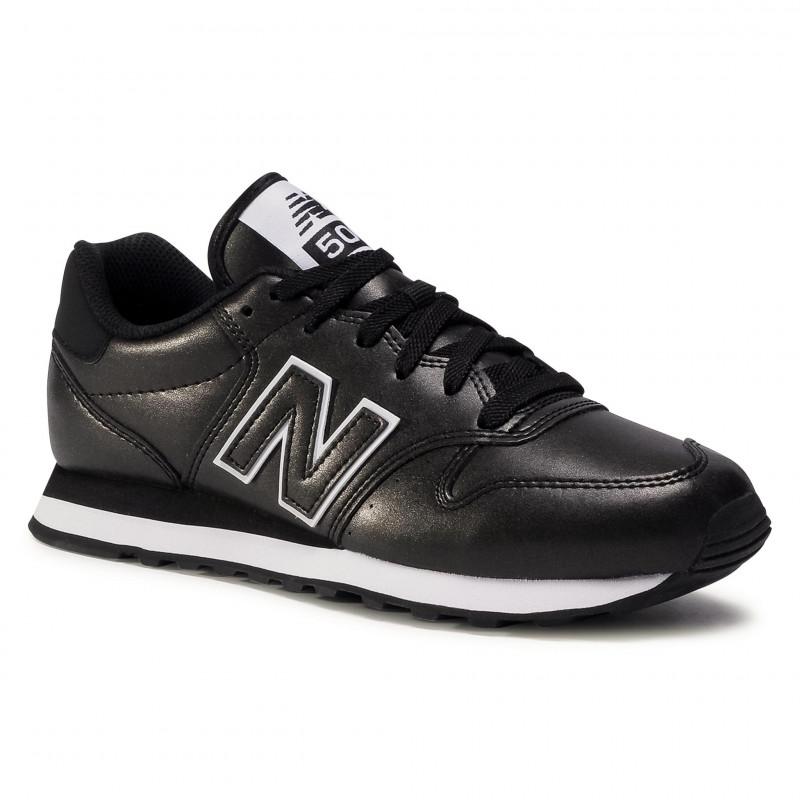N.Balance GW500MA1