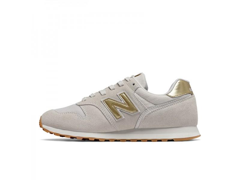 N.Balance WL373 FC2