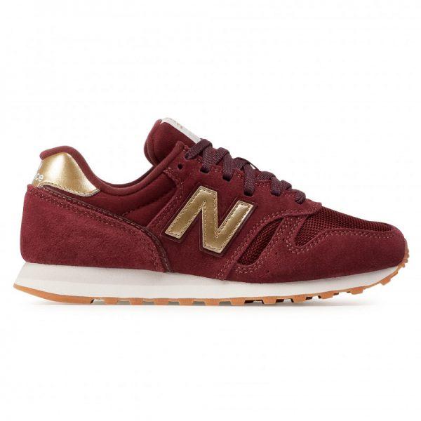 N.Balance WL373FA2