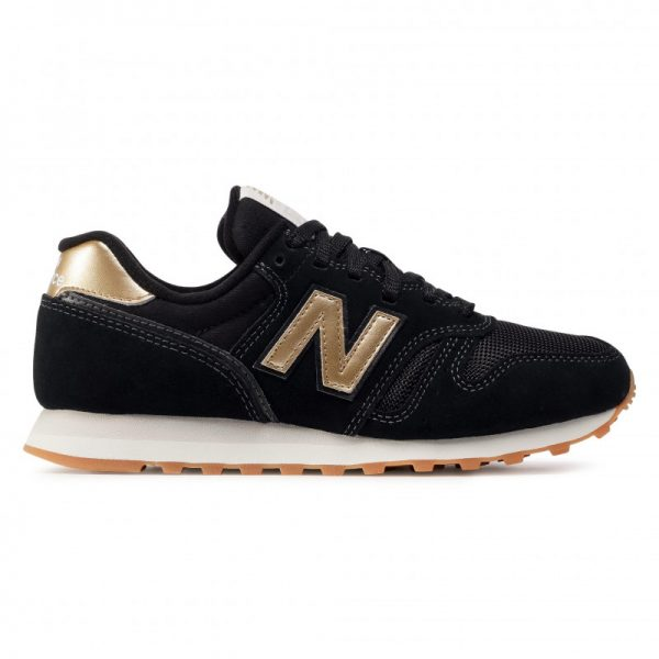 N.Balance WL373FB2