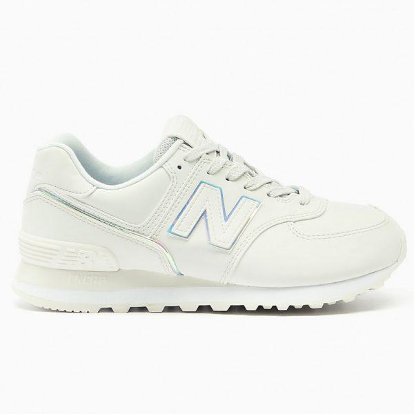 N.Balance WL574 CLD