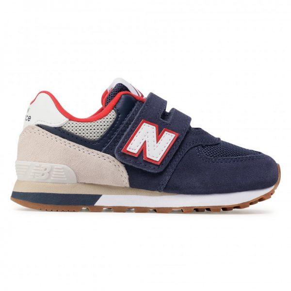 N.Balance YV574ATP